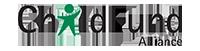 ChildFund Logo