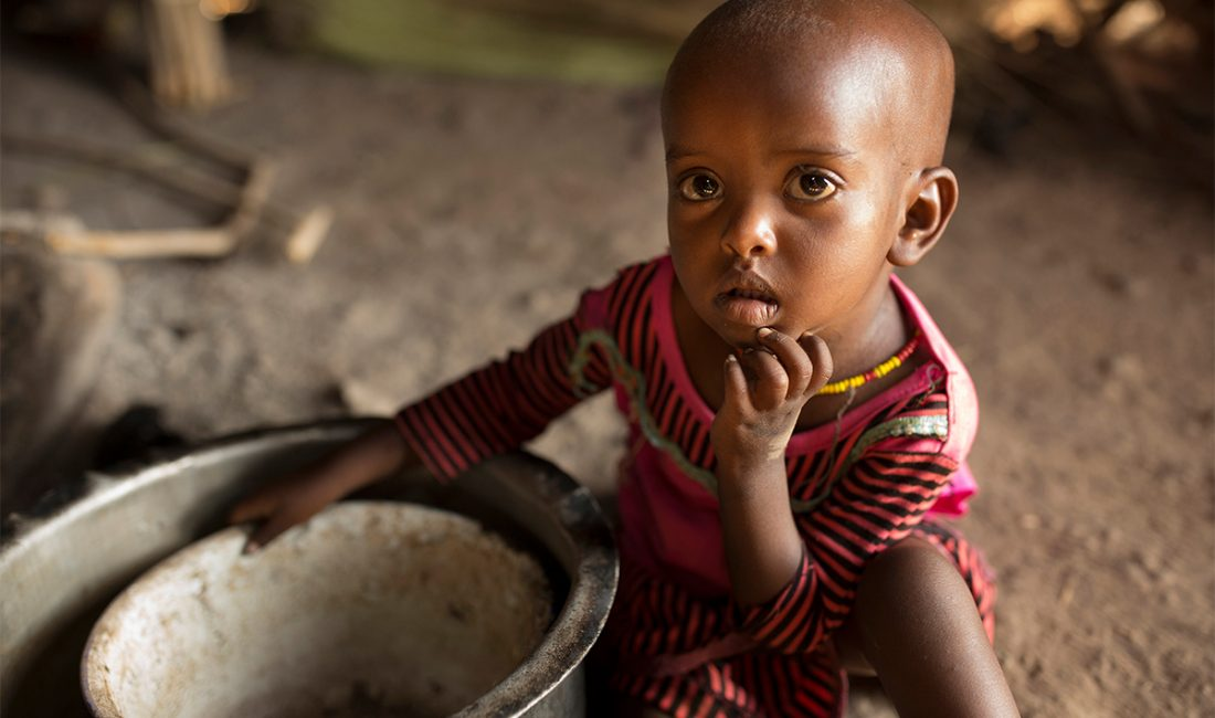 The cost of malnutrition
