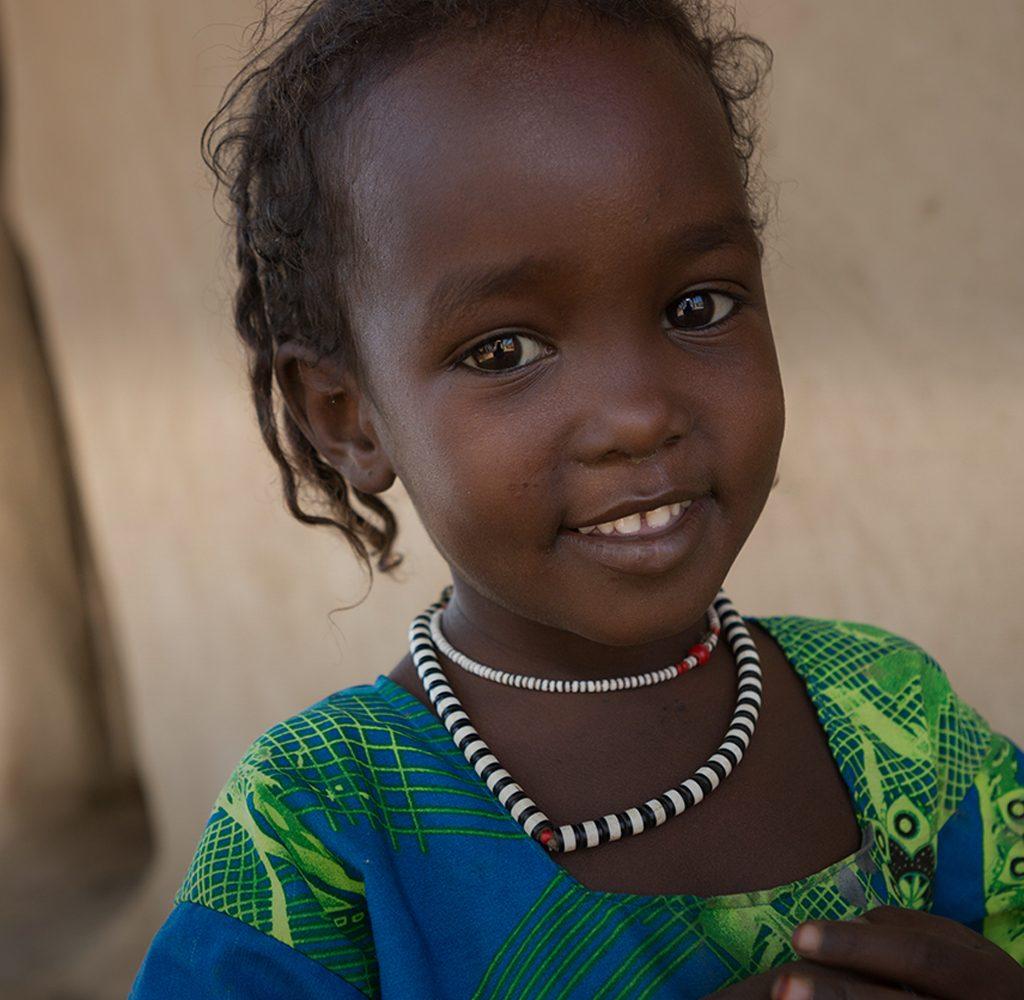 ChildFund Australia | Sponsor Children In Poverty