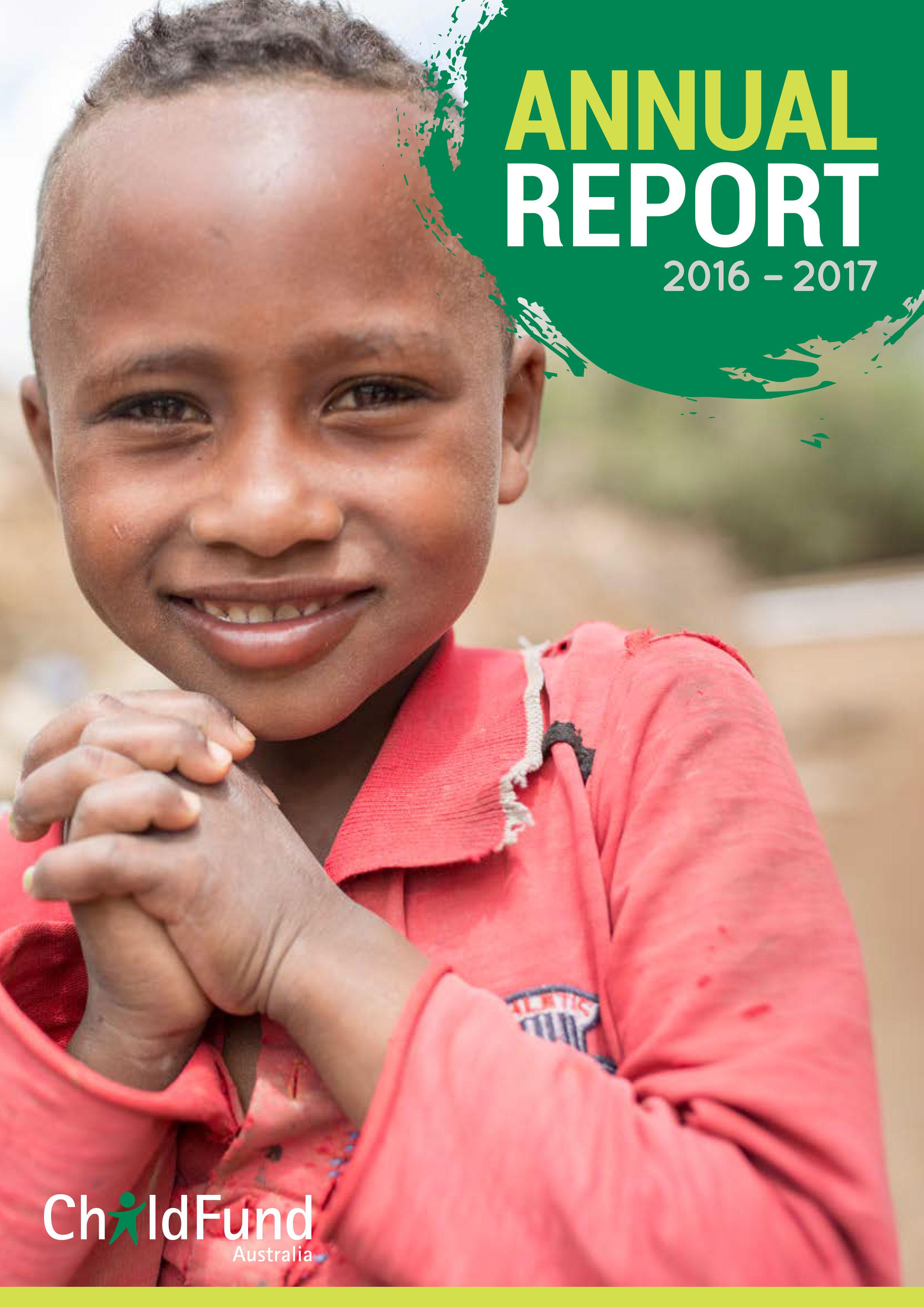 cpa australia annual report 2017 pdf