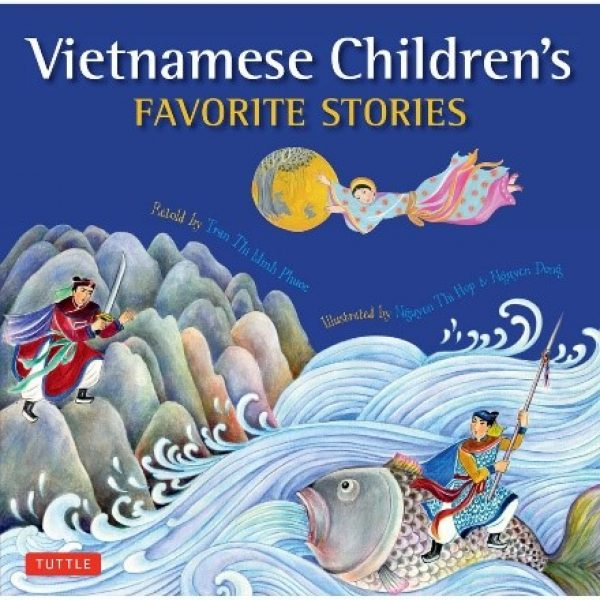 7 stories to help your child learn about the world
